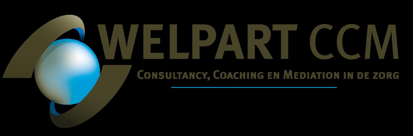 Welpart Advies en Consultancy
